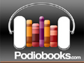 Podiobooks