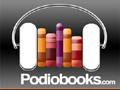 Podiobooks